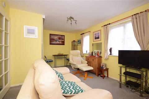 Studio for sale - Vignoles Road, Romford, Essex