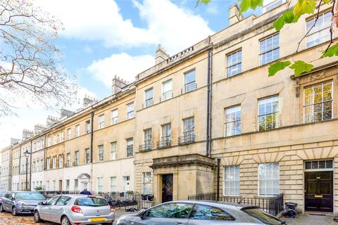1 bedroom flat for sale - Grosvenor Place, Bath, BA1