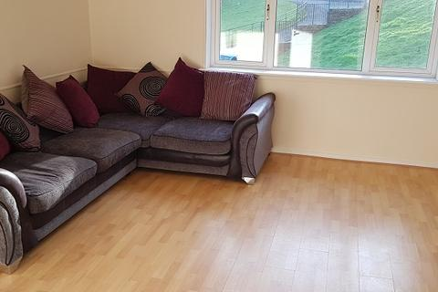 2 bedroom flat to rent - Kirkmuir Drive, Rutherglen, South Lanarkshire, G73 4BE