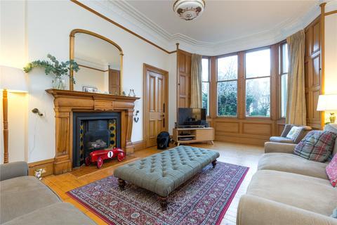 2 bedroom flat for sale - 23 Merchiston Crescent, Merchiston, Edinburgh, EH10