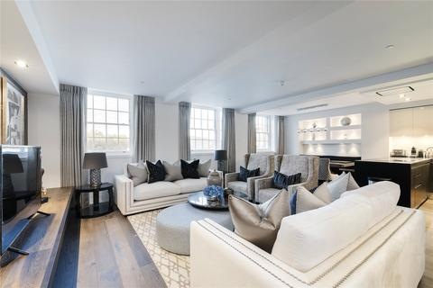2 bedroom flat to rent - Buckingham Gate, St. James's Park, Westminster, London, SW1E