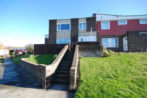 4 bedroom terraced house for sale - Kennford, Low Fell