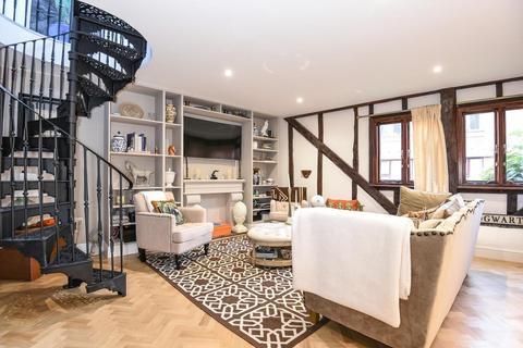 1 bedroom flat for sale - Prebendal House, Aylesbury Old Town, HP20