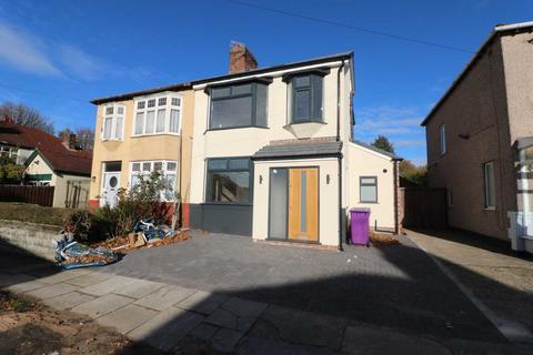 4 bedroom semi-detached house for sale - Desford Road, Liverpool