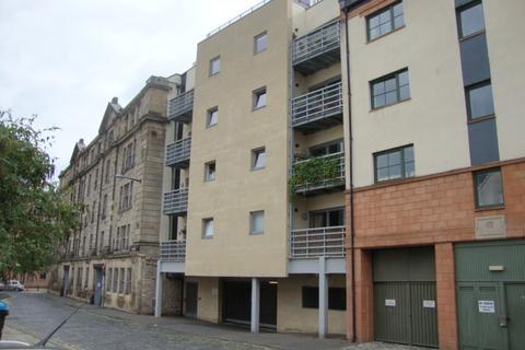 2 bedroom flat to rent - Water Street, Leith, Edinburgh, EH6 6SU