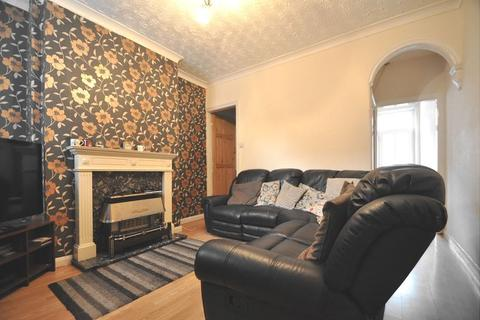 2 bedroom property for sale - Ladysmith Road, Etruria, Stoke-on-Trent, ST1 4BX