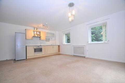 2 bedroom ground floor flat for sale - Tattershall Court , Lock 38, Cliffe Vale, Stoke On Trent, ST4 7GH
