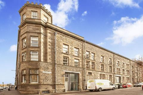 1 bedroom ground floor flat for sale - 14/2 Hermand Crescent, Shandon, EH11 1LP