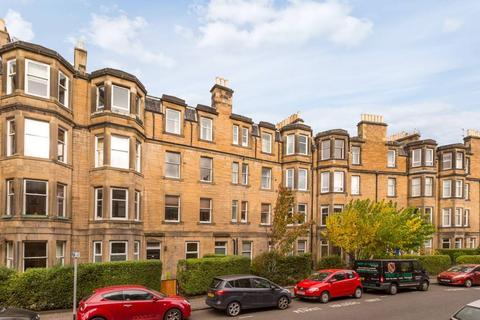 1 bedroom flat for sale - 24 2F2 Millar Crescent, Morningside, EH10 5HW