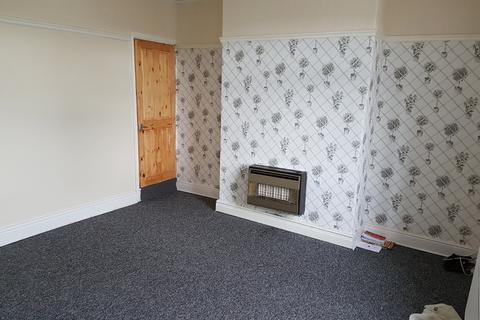 2 bedroom terraced house to rent - Allerton Road, Bradford BD8