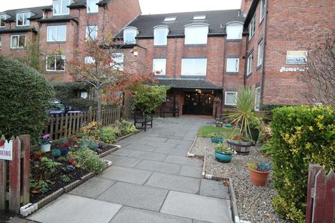 1 bedroom flat for sale - High Street, Gosforth, Newcastle upon Tyne, Tyne and Wear, NE3 1LL