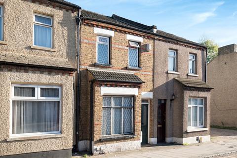 2 bedroom terraced house for sale -  Greenford Road, Sudbury Hill, Harrow, HA1