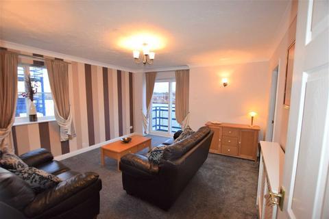 2 bedroom apartment to rent - Britannia Drive, Ashton On Ribble