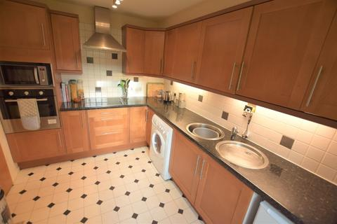 2 bedroom flat to rent - Craigieburn Park, Springfield Road, West End, Aberdeen, AB15 7SG