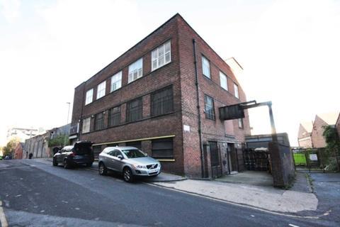 Property to rent - Radum Street, Ancoats