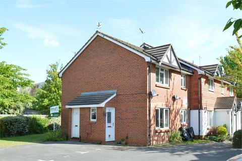 1 bedroom flat to rent - Eyston Drive, Weybridge, Surrey