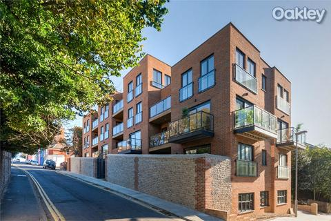 3 bedroom flat for sale - Kemptown House, Carlton Hill, Kemptown, Brighton, East Sussex