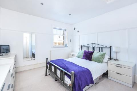 2 bedroom flat for sale - Arundel Terrace, Brighton, , BN2