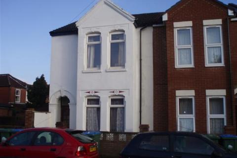 5 bedroom property to rent - Livingstone Road, Portswood, Southampton, SO14