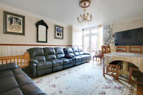 5 bedroom terraced house for sale - Bearwood Road, Smethwick