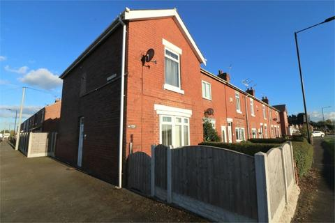 2 bedroom end of terrace house for sale - Adwick Lane, Toll Bar, DONCASTER, South Yorkshire