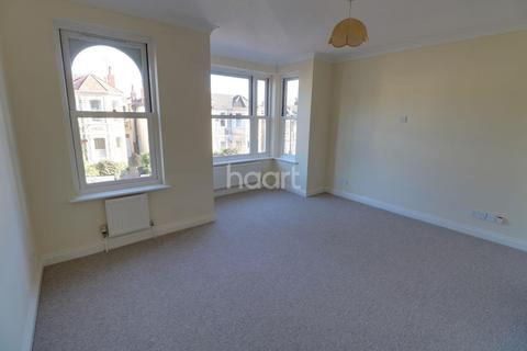 4 bedroom terraced house for sale - The Grove, Hampton Road, BS6