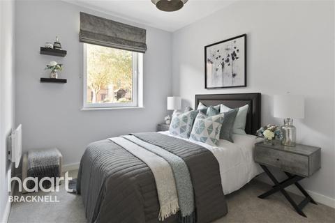 1 bedroom flat to rent - Bracknell