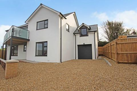 5 bedroom detached house for sale - Marine Parade, Instow