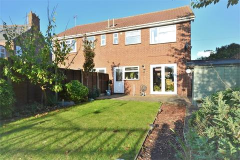 3 bedroom semi-detached house for sale - King's Lynn