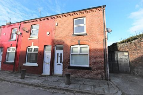 2 bedroom end of terrace house for sale - Albert Grove, Wavertree, LIVERPOOL, Merseyside