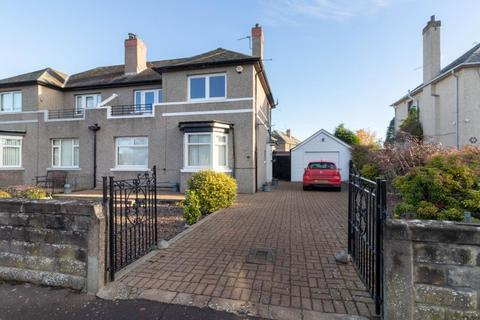 3 bedroom house to rent - 73 Muirfield Cresent, DUNDEE, DD3 8QA