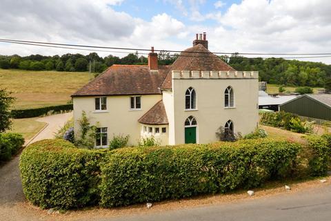 4 bedroom farm house for sale - Ospringe, ME13