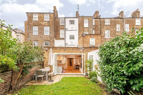 2 bedroom flat to rent - Loftus Road, London, W12