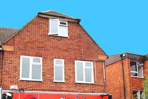 1 bedroom flat for sale - Shinfield Road, Reading, RG2