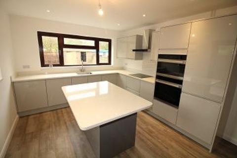 4 bedroom semi-detached house for sale - Wallasea Gardens , Chelmsford, Essex , CM1 6JY