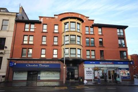 2 bedroom flat to rent - Great Western Road, Glasgow - Available Now!