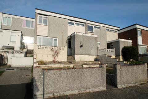 3 bedroom terraced house for sale - Laity Walk, Southway, Plymouth