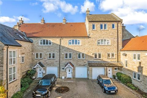 4 bedroom terraced house for sale - Micklethwaite Steps, Wetherby