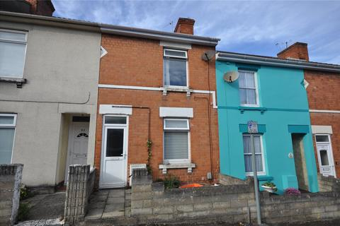1 bedroom house share - Deacon Street, Swindon, Wiltshire, SN1