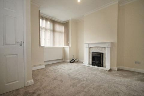 3 bedroom terraced house to rent - DAVID STREET, GRIMSBY
