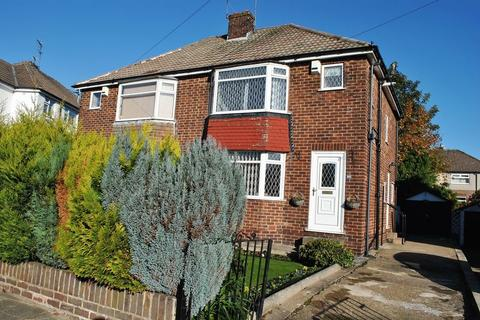 3 bedroom semi-detached house for sale - Shuttleworth Lane, Bradford
