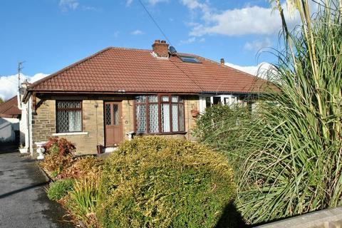 3 bedroom house for sale - Southlands Grove, Thornton, BD13 3BG