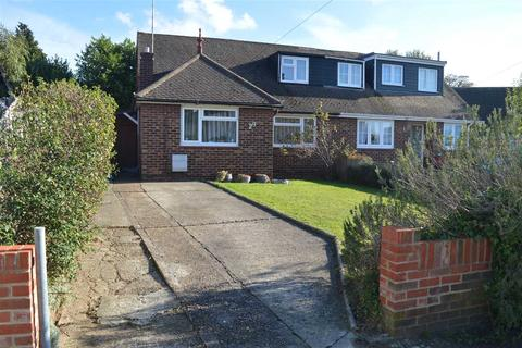 2 bedroom bungalow for sale - Weight Road, Chelmsford