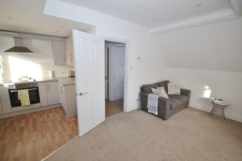 1 bedroom apartment for sale - Southbourne Grove, Southbourne, Bournemouth
