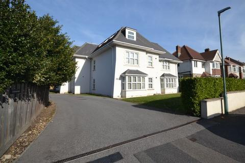 2 bedroom apartment for sale - Newstead Road, Southbourne, Bournemouth