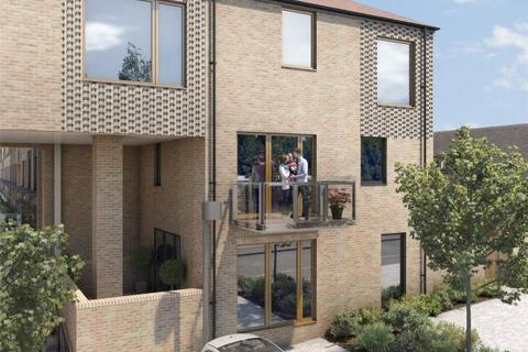 1 bedroom apartment for sale - Abode, Addenbrooke's Road, Trumpington, Cambridge