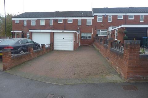 5 bedroom terraced house for sale - Adderley Street, Hillfields, Coventry, CV1