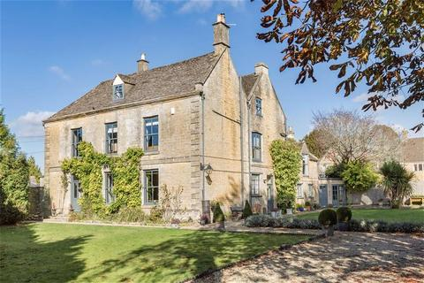 8 bedroom detached house for sale - Station Road, Bourton-on-the-Water, Cheltenham, GL54