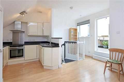 2 bedroom flat to rent - Fountain Court, 2 Lafone Street, London, SE1