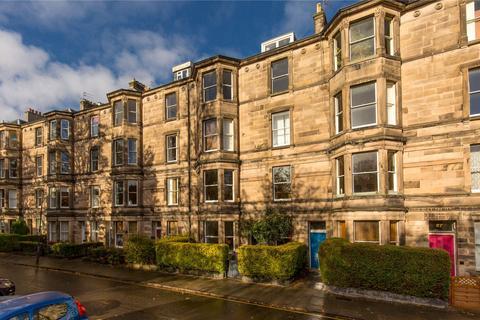 5 bedroom apartment for sale - Gillespie Crescent, Edinburgh